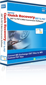 Email Coversion Software, OST to PST Converter Software, EDB to PST Converter, Convert ost to pst , NSF to PST Converter, convert edb to pst, Exchange Server Recovery, Lotus Notes to Outlook