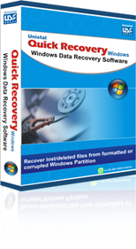 Windows data recovery software, Data Recovery Software, Online, India