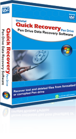 Pen Drive Data Recovery Software, USB Recovery Software, external Drive Recovery Software, USB drives Recovery Software