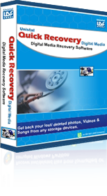 Digital Media Recovery Software, photo recovery software, Video Recovery Software, Photo Recovery Software