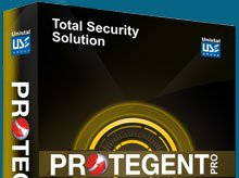 Protegent 360 Laptop Security Systems