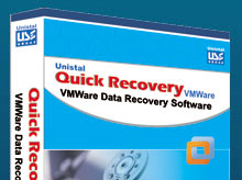 Windows Data Recovery Software- Quick Recovery