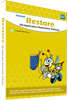 Unistal Restore - OS/Application Restoration Software