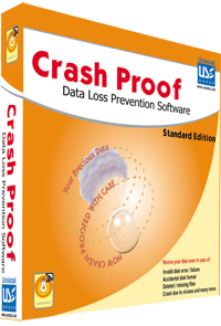 Cash Proof Data Loss Prevention Software